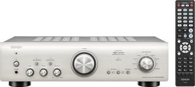 Denon PMA-800NE Audio Amplifier