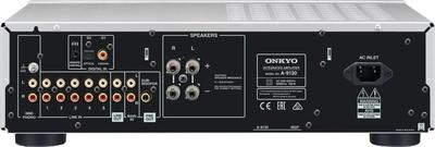 Onkyo A-9130 Audio Amplifier