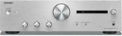 Onkyo A-9110 Audio Amplifier