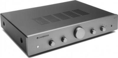 Cambridge Audio AXA25 Amplifier