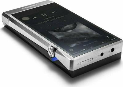 Astell&Kern SP1000 AMP Audio Amplifier