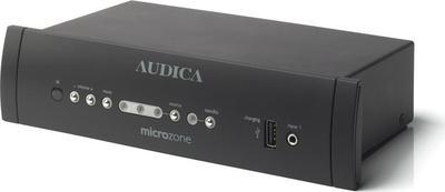 Audica MICROzone Verstärker