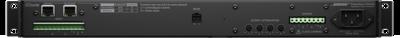Bose PowerShare PS604D Verstärker