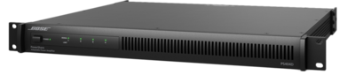 Bose PowerShare PS404D Verstärker