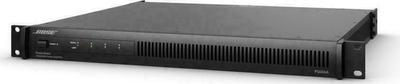 Bose PowerShare PS604A Audio Amplifier