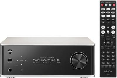 Denon PMA-150H Audio Amplifier