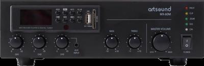 Artsound MX-60M