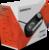 SteelSeries GameDAC Audio Amplifier