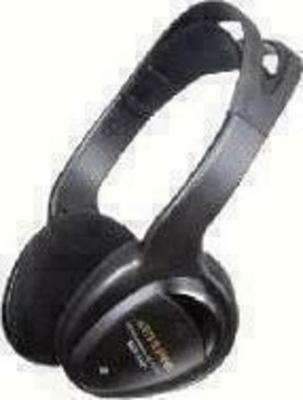 Alpine SHS-N205 Headphones