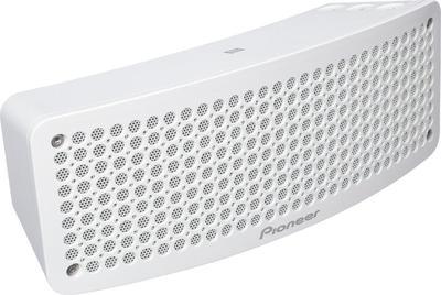 Pioneer XW-BTSP1-W Haut-parleur sans fil