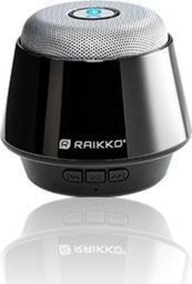 Raikko Cone BT Haut-parleur sans fil