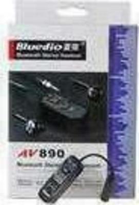 Bluedio Av890