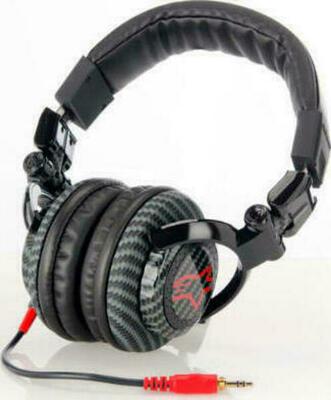 AlpineStars Tank Headphones