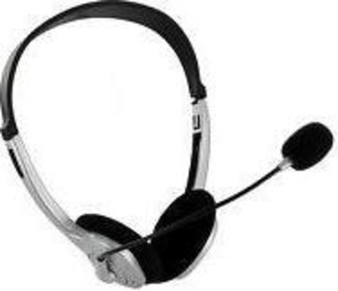 4World Multimedia Headphones