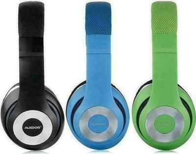 Ausdom F01 Headphones