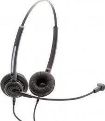Agent 200 Headphones
