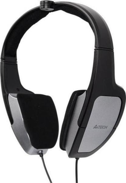 A4Tech HS-105 Headphones