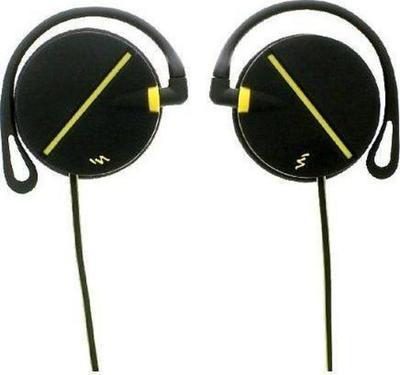 T'nB Sport Clip headphones