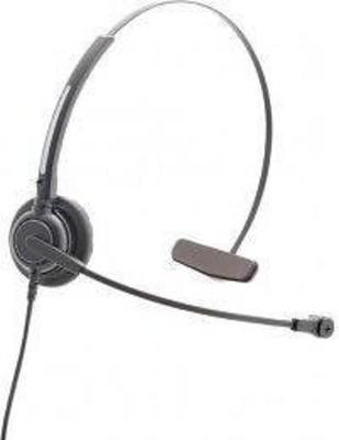 Agent 100 Headphones