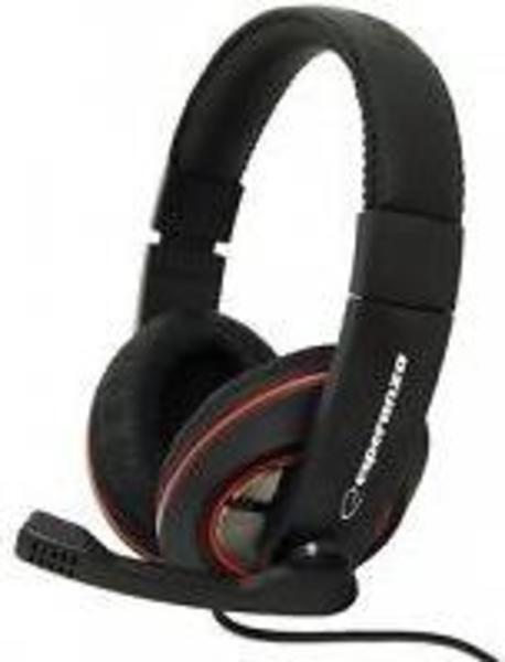 Esperanza EH118 Headphones