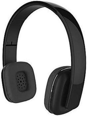ART Multimedia AP-B01 Headphones