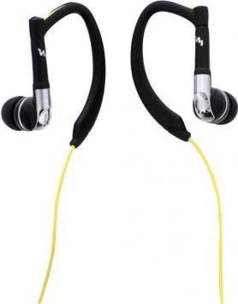 T'nB Run Up headphones