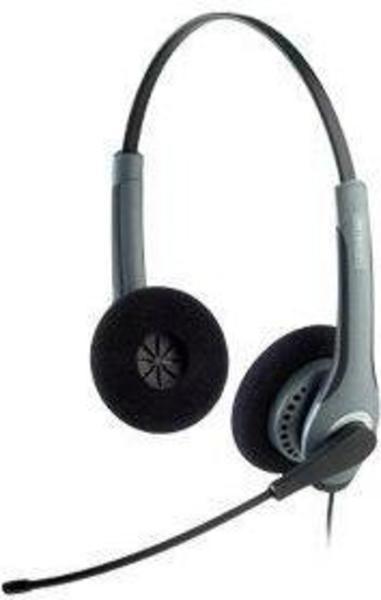 Jabra GN2000 Duo SoundTube IP