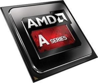 AMD A8 7600 Cpu