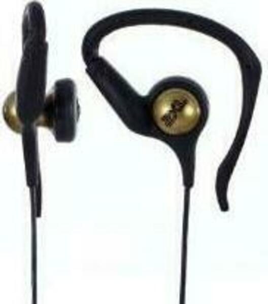 2XL Groove Headphones