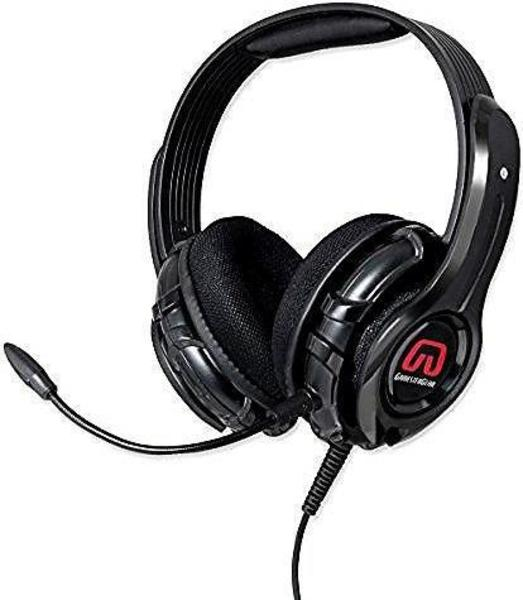 Syba Cruiser PC200-I headphones