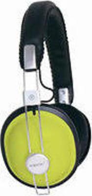 Approx DJ Aviator