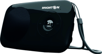 Brigmton BAMP-603