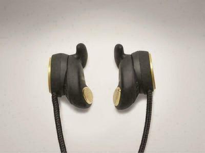 Marshall Headphones Minor FX