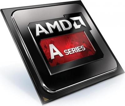 AMD A12 9800