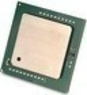 HP Intel Xeon Gold 5115