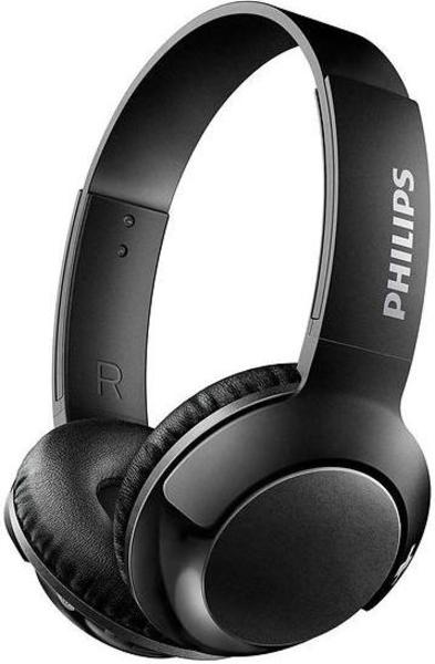 Philips SHB3075 headphones