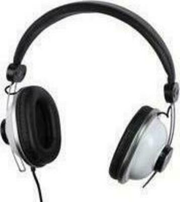 Aircoustic SR 180 Headphones