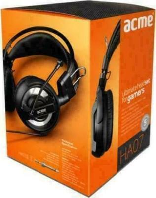 Acme HM09