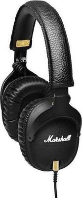 Marshall Headphones Monitor FX
