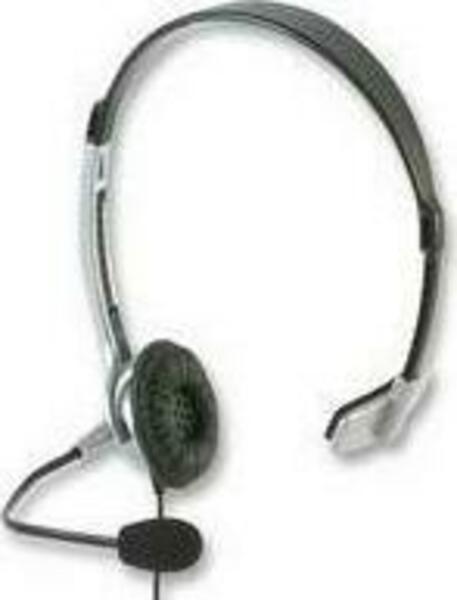 Accutone DT808 Headphones