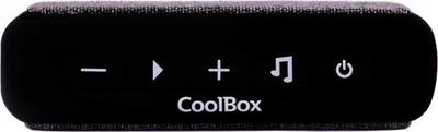 CoolBox CoolSoul