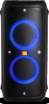 JBL Partybox 300 Haut-parleur sans fil