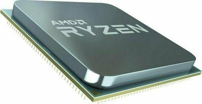AMD Ryzen 5 2600 Procesor