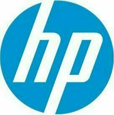 HP Intel Xeon Silver 4110