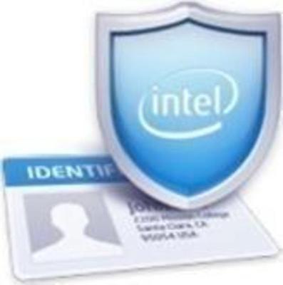 Intel Core i9 9900K CPU