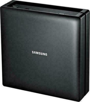 Samsung BD-ES6000 Blu-Ray Player