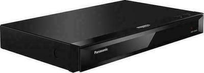 Panasonic DMP-UB404 Blu-Ray Player