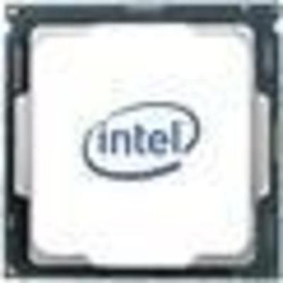 Intel Core i3 9100