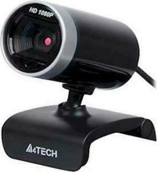 A4Tech PK-900H-1 Webcam