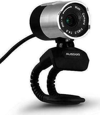 Ausdom AW335 Webcam